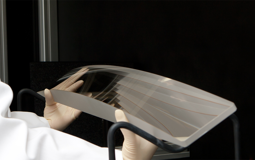 erster schritt in den nanobereich. Black Bedroom Furniture Sets. Home Design Ideas