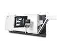 CTX beta 1250 CS von DMG MORI